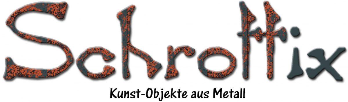 Schrottix
